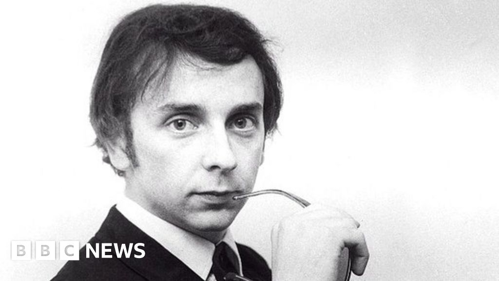 Obituary: Phil Spector