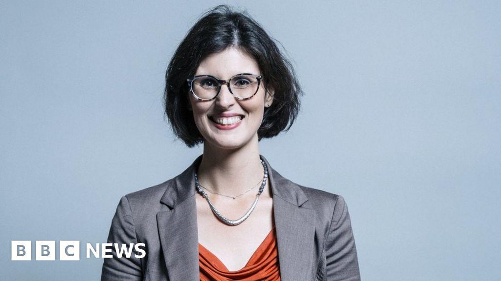 Liberal-democratic leadership: Layla Moran occurs in the race