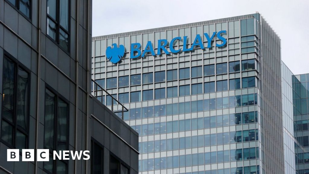 The inside story of the Barclays study