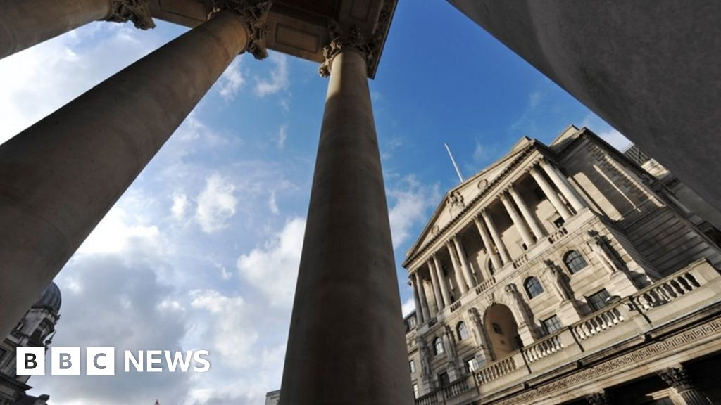 Brexit uncertainty  could lead to interest rate cut