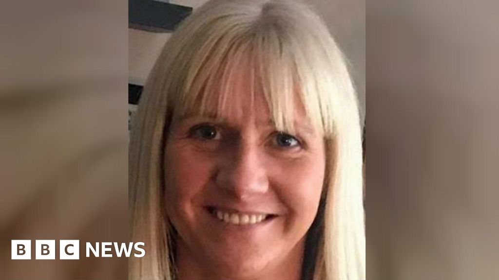 Man to stand trial over Emma Faulds murder thumbnail