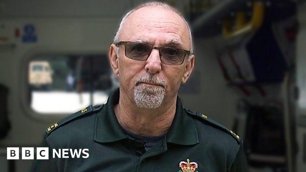 Cardiac arrest survivor urges people to learn CPR