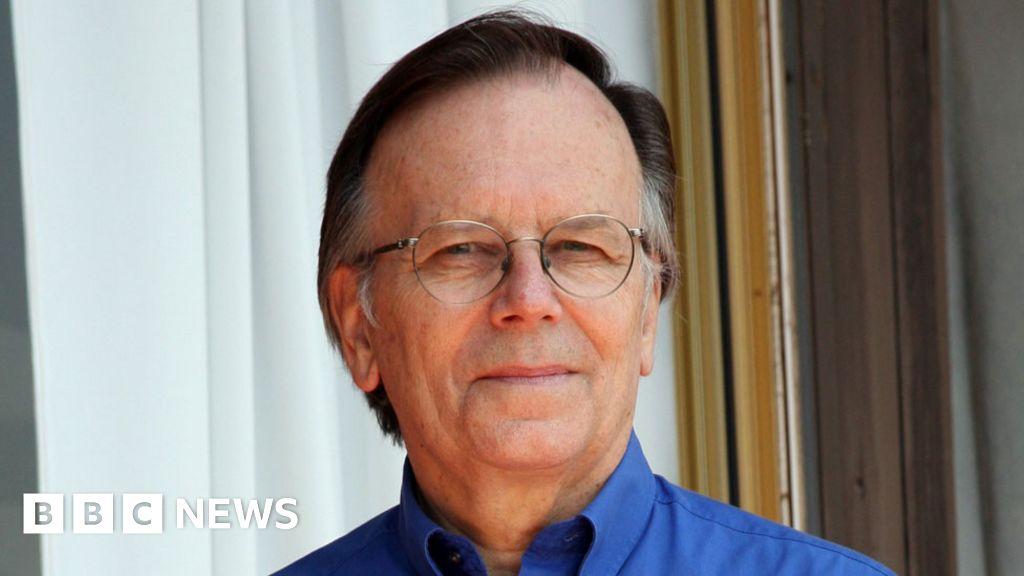 Gary Kurtz, Star Wars producer, dies