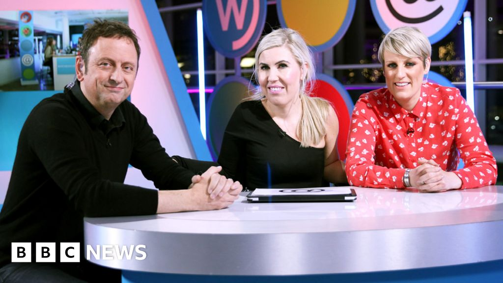 BBC to make Watchdog part of The One Show