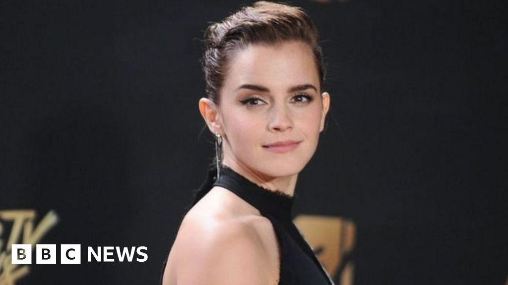 Emma Watson launches free sexual harassment advice line
