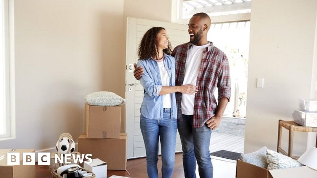 General election 2019: Labour vows to cap rent rises for private tenants