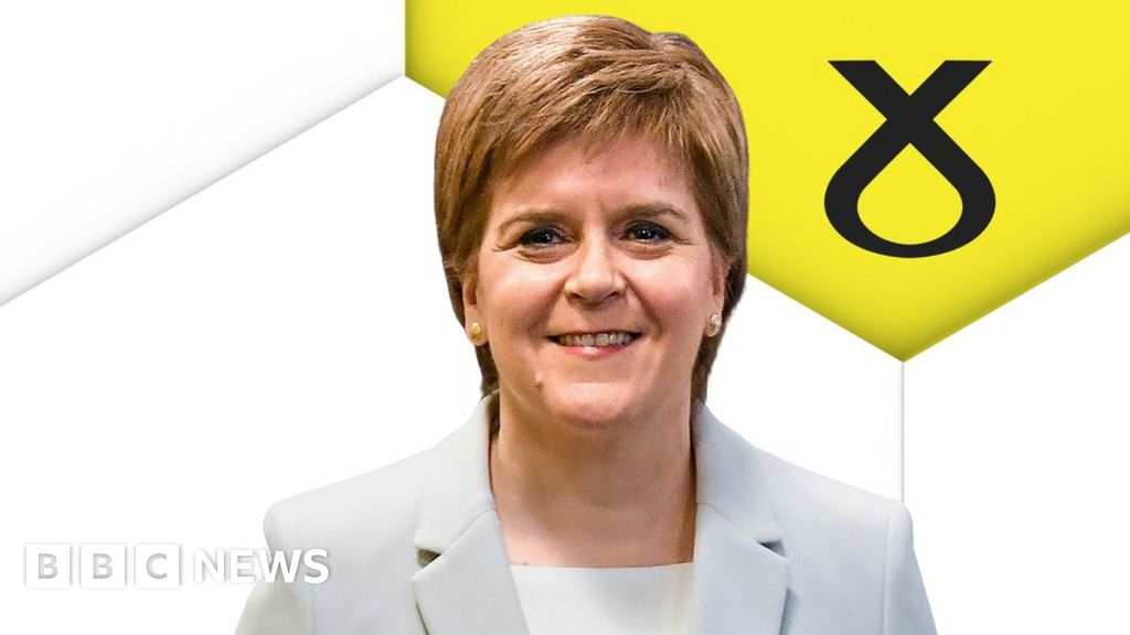 The SNP Manifesto in 2019: 12 of the most important policies explained