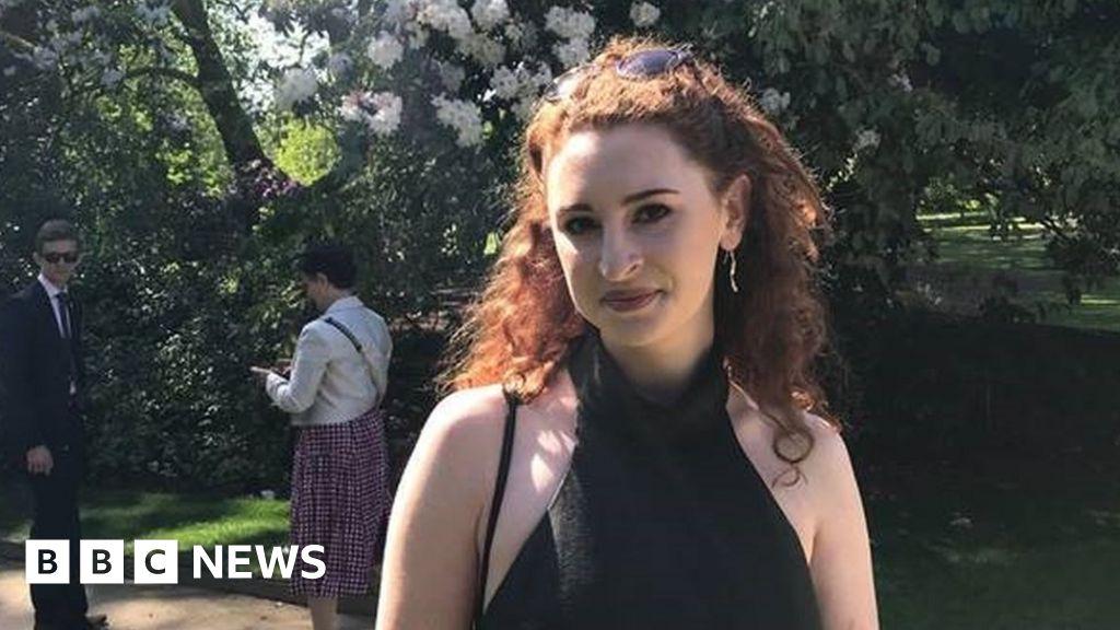 Madagascar plane fall: Cambridge student Alana Cutland s body found