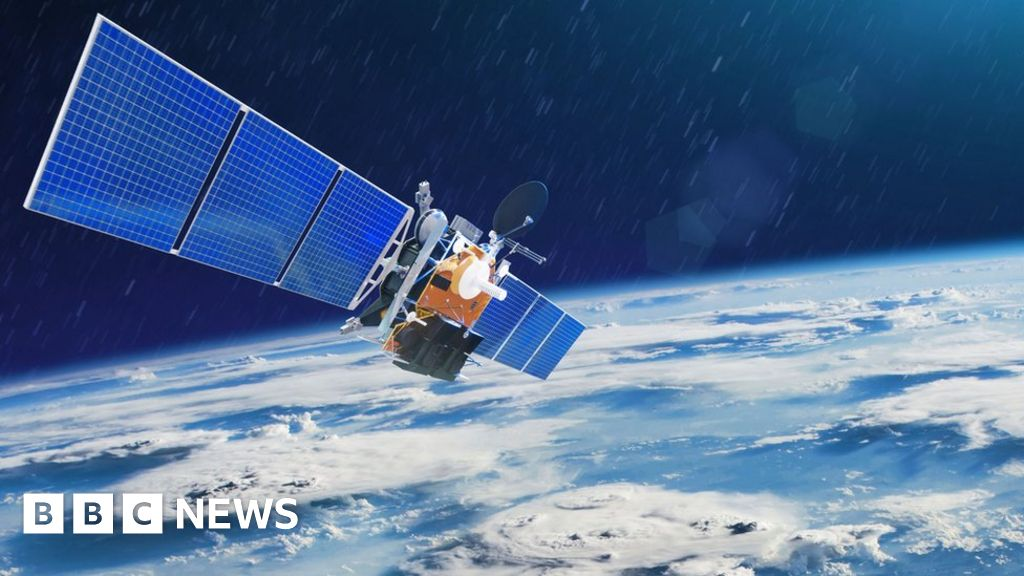 US meteorologists worried over 5G roll-out