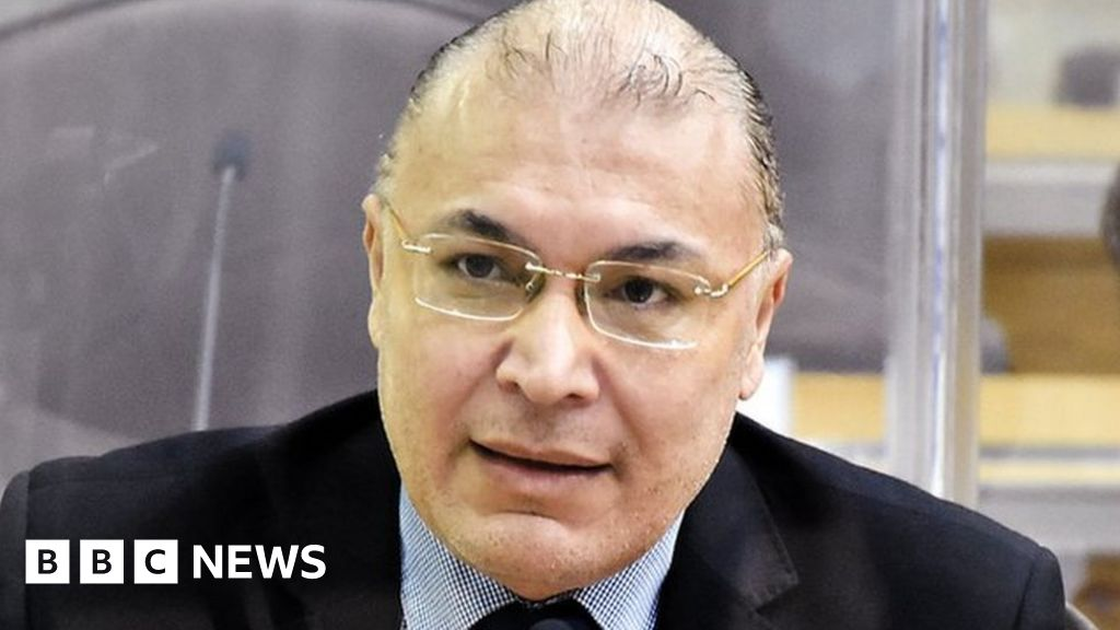 The Brazilian doctor offering fake Covid drugs for social media likes