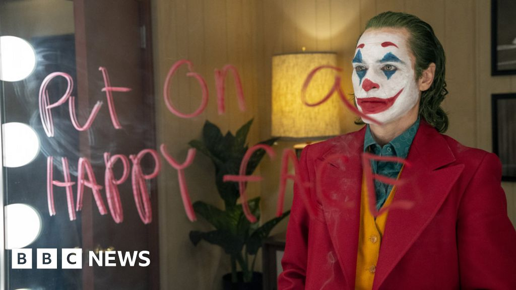 Bafta film awards 2020: Joker leads the nominations in the middle of the line variety