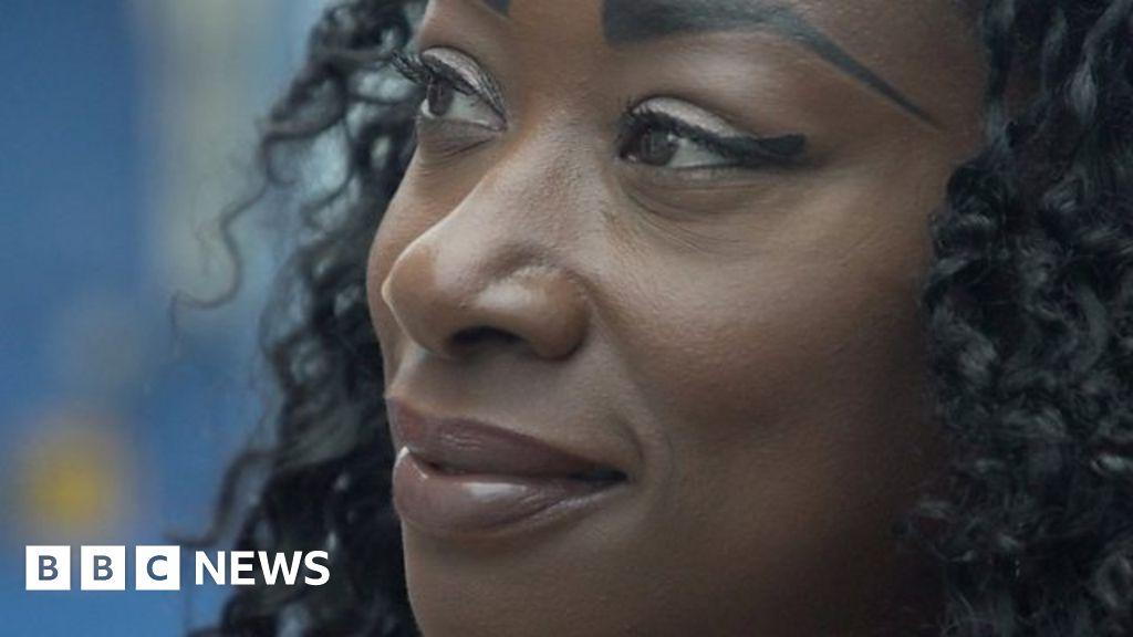 From slavery to Windrush: My family s story