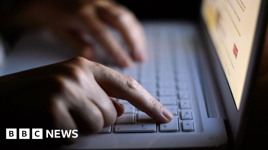 Major UK cyber attack is 'when, not if', says security chief