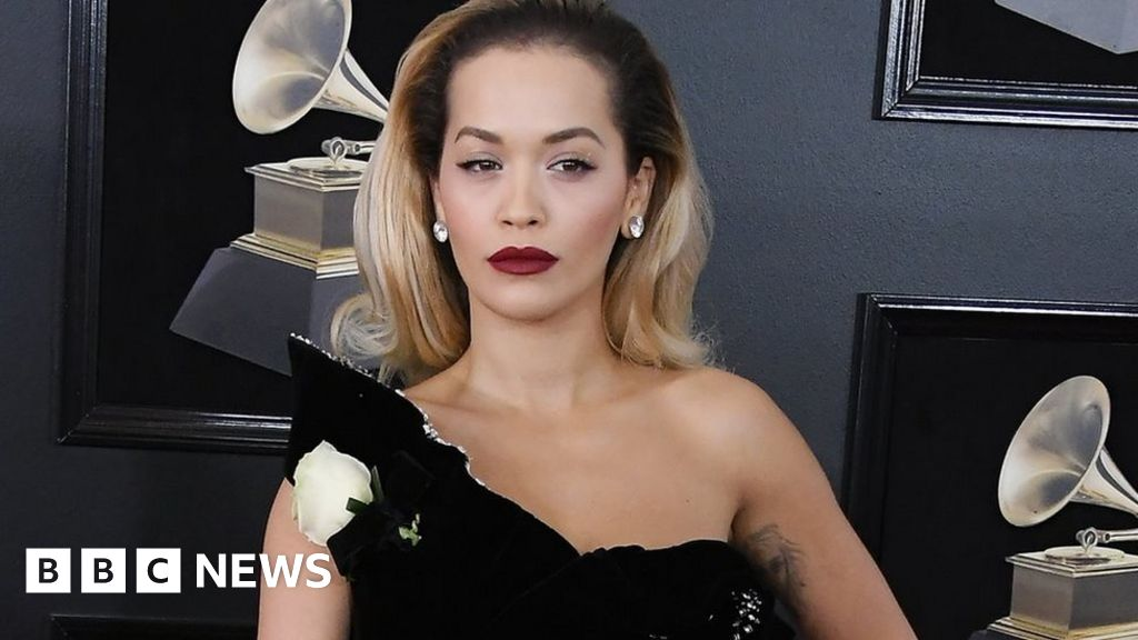 Musicians 'face high levels of sexual harassment'