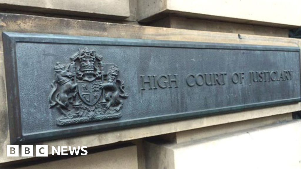 Man on trial accused of £12.9m fraud