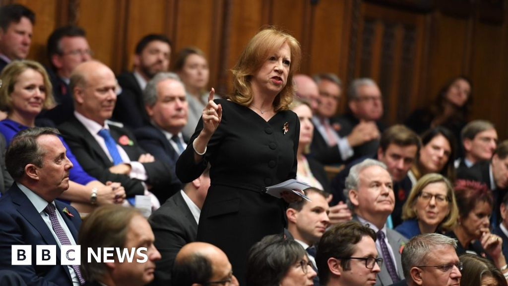 General election 2019: Ten lesser-known MPs to keep an eye on