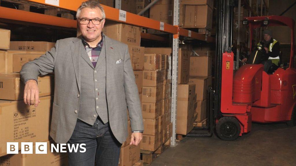 , Brexit: 'It's utter confusion' over trade talks delay, Saubio Making Wealth
