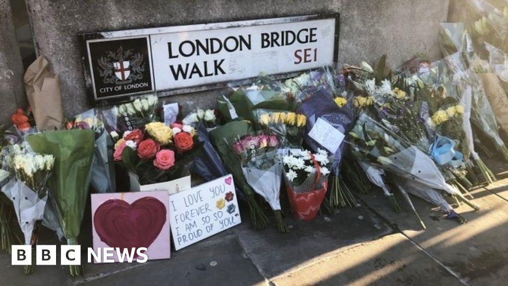 General election 2019: Terror attack survivors demand more support