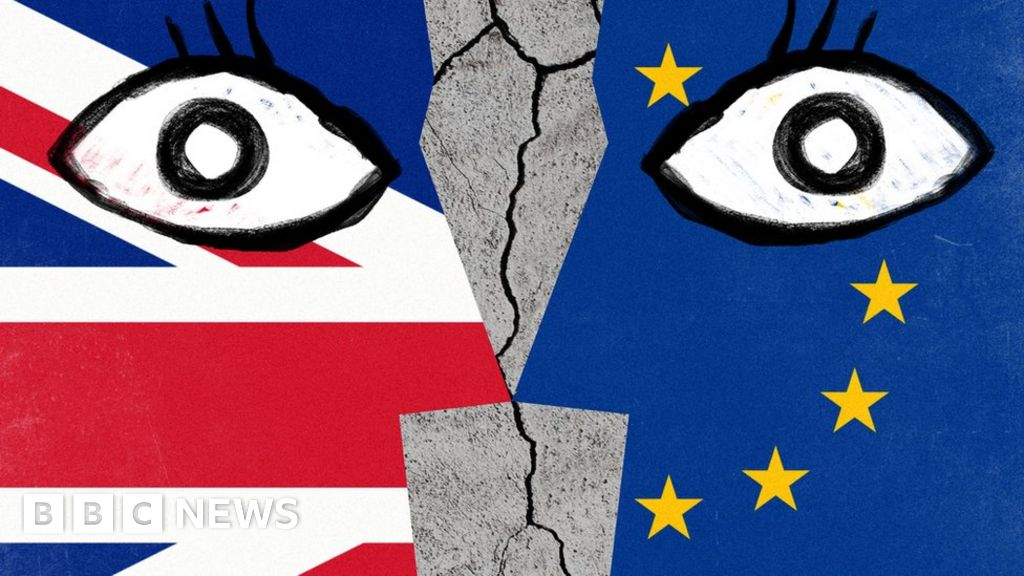 Brexit: What are EU countries doing to prepare for no deal?