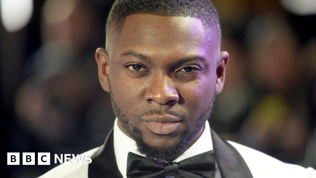 Blue Story director Rapman questions 'hidden reasons' for film ban