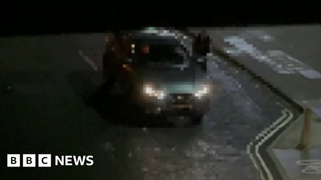 Ipswich murders: Prostitution returns to town s streets