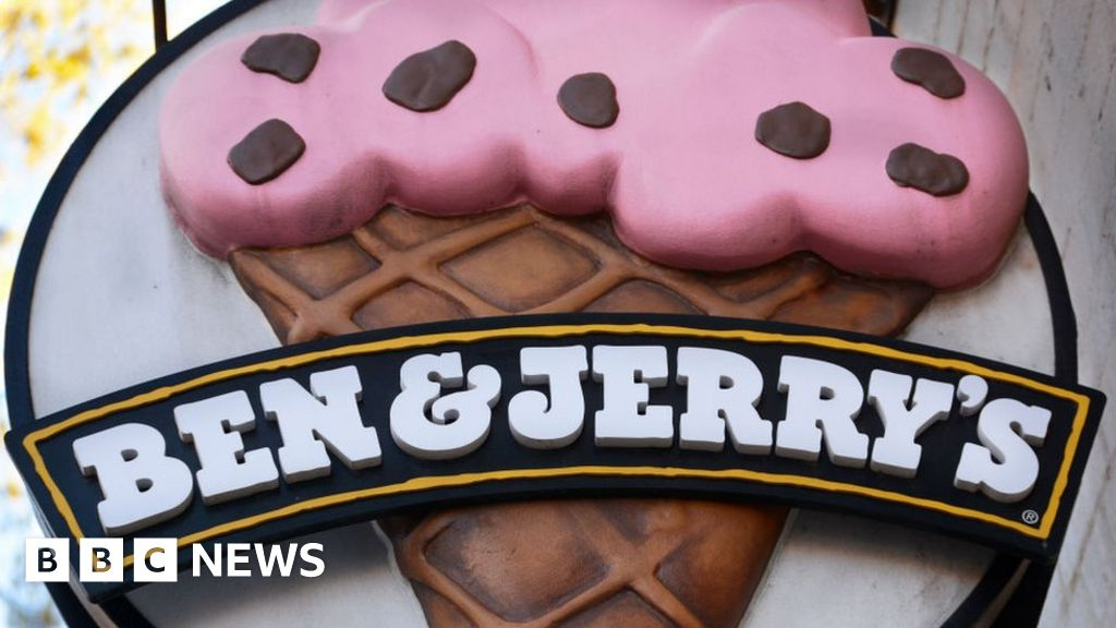 Ben & Jerry's joins Facebook ad boycott thumbnail
