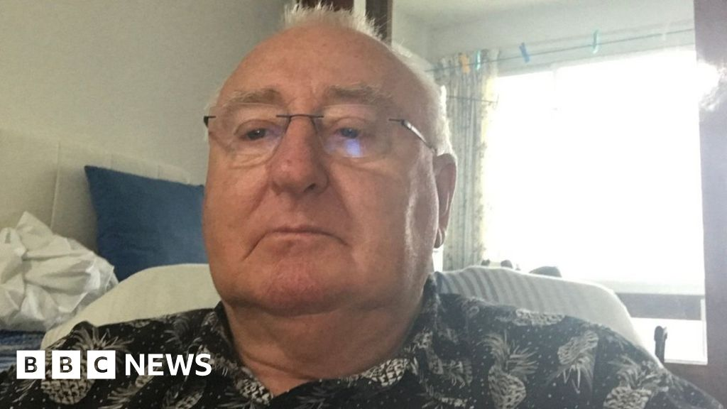 bbc news diabetes nhs directo