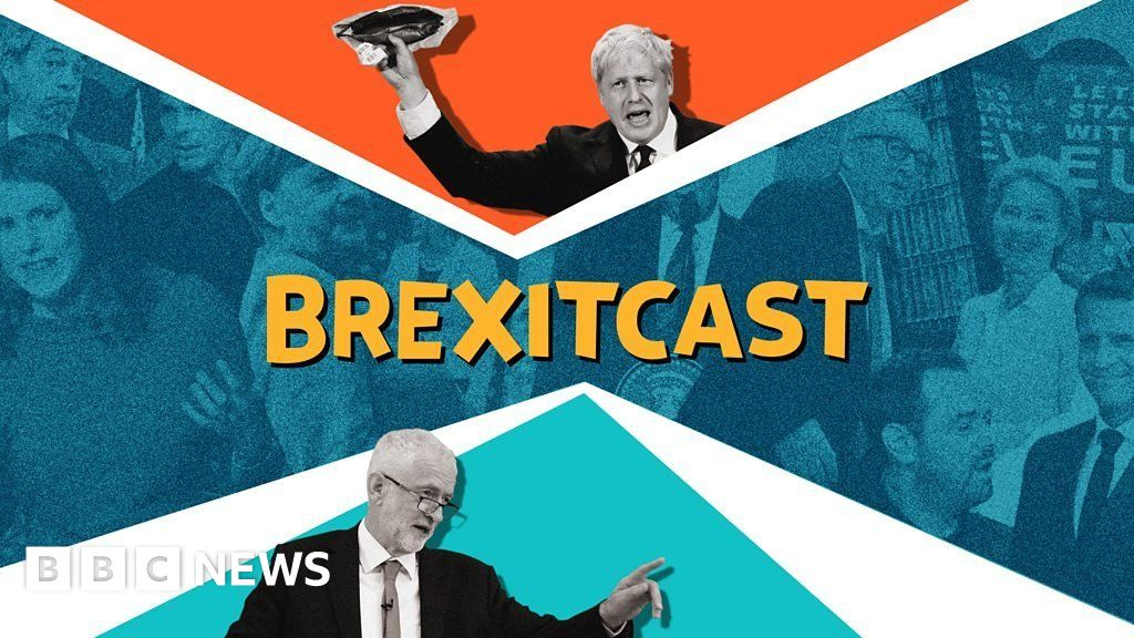 Brexitcast: A somewhat noteworthy Supreme Court decision. .