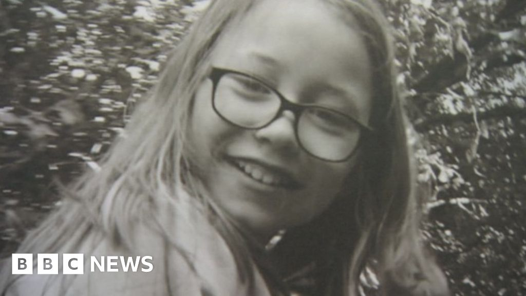 Alice Sloman: Opportunity missed to prevent girl's death