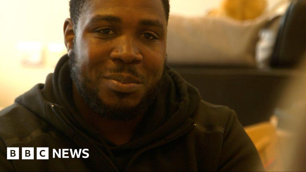www.bbc.co.uk: 'Men can be nursery teachers too'