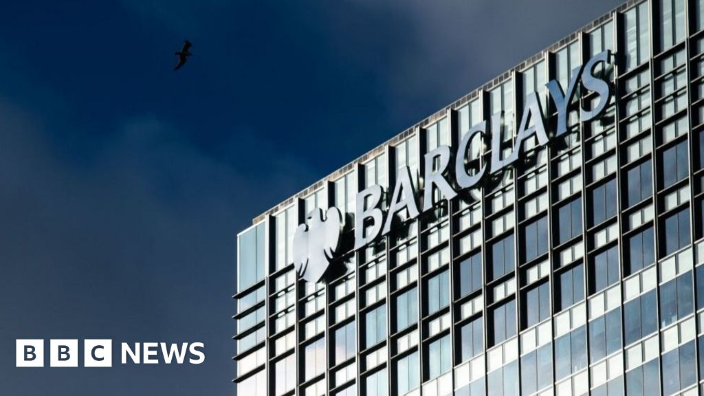 The former Barclays executives cleared of fraud charges
