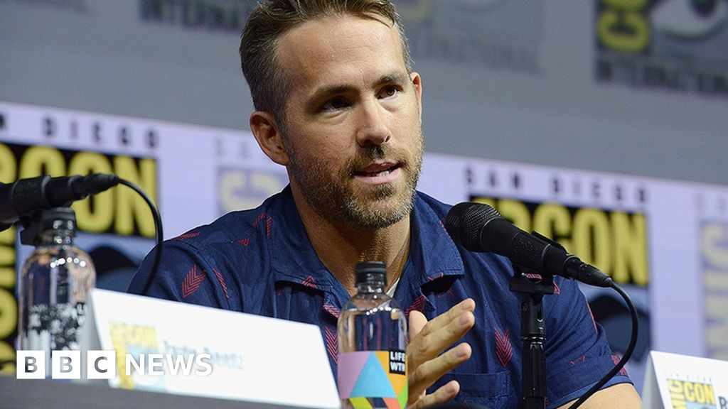 Ryan Reynolds wants a more LGBT Deadpool in future movies ...