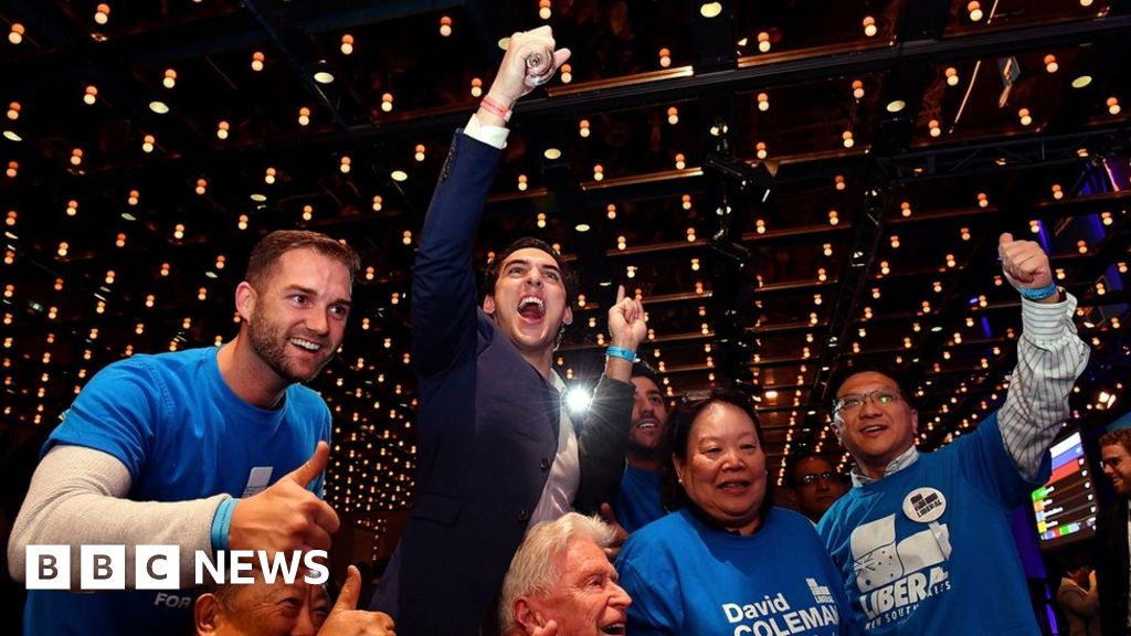 Bet on australian election australian sports betting forum
