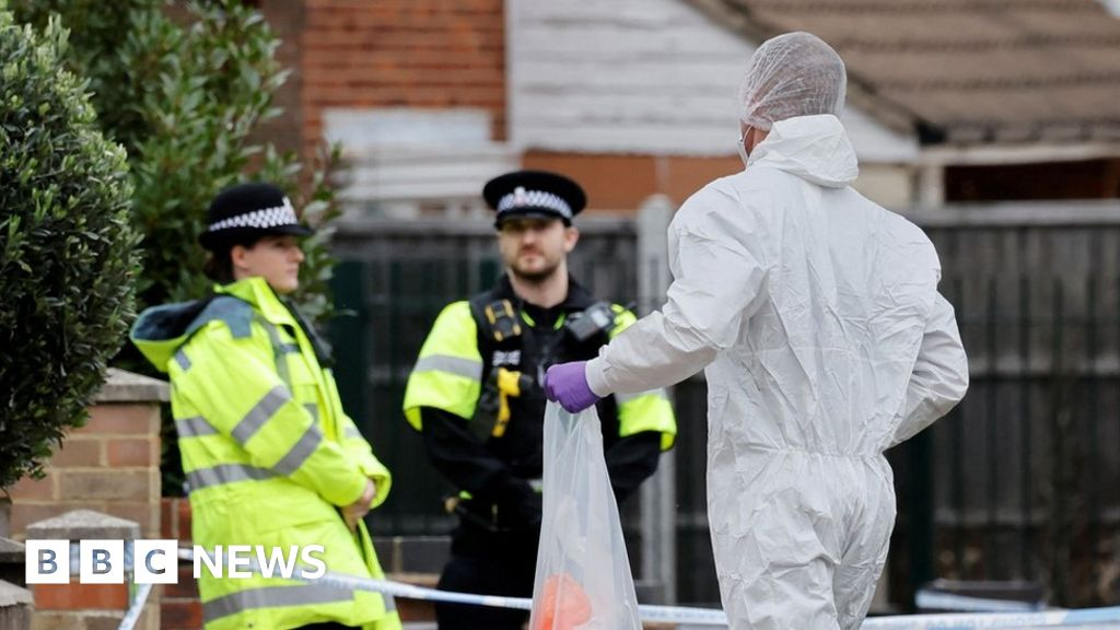 Sir David Amess stabbing: What we know so far