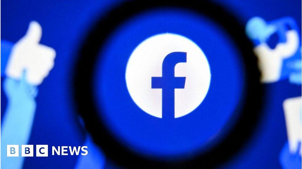 Facebook settles US worker discrimination claims