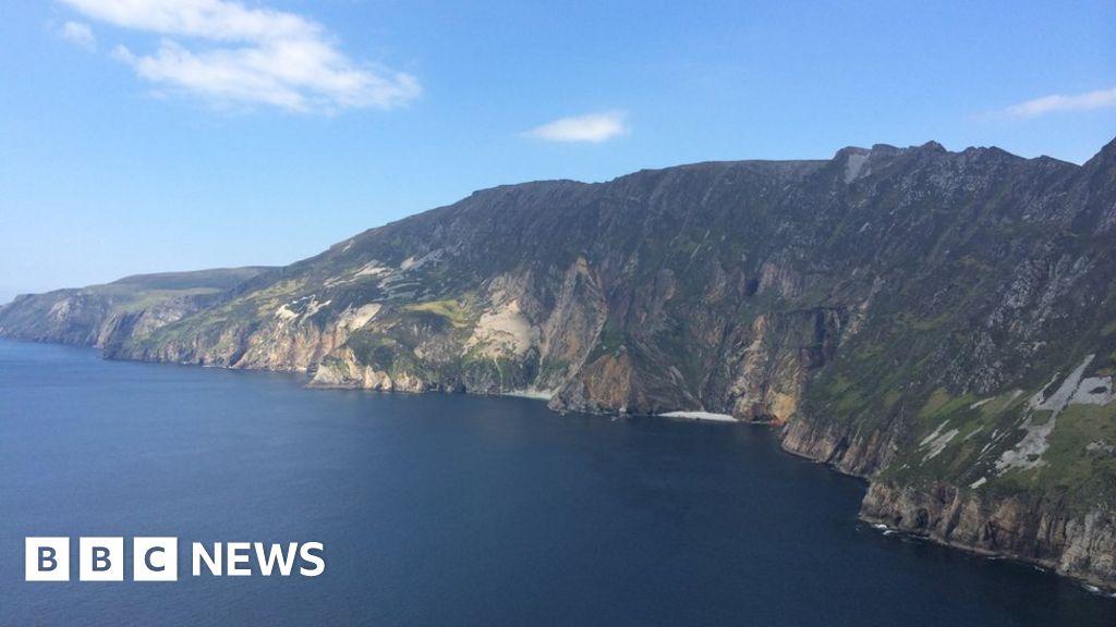Coronavirus: Donegal Covid risk 'means extra vigilance needed'