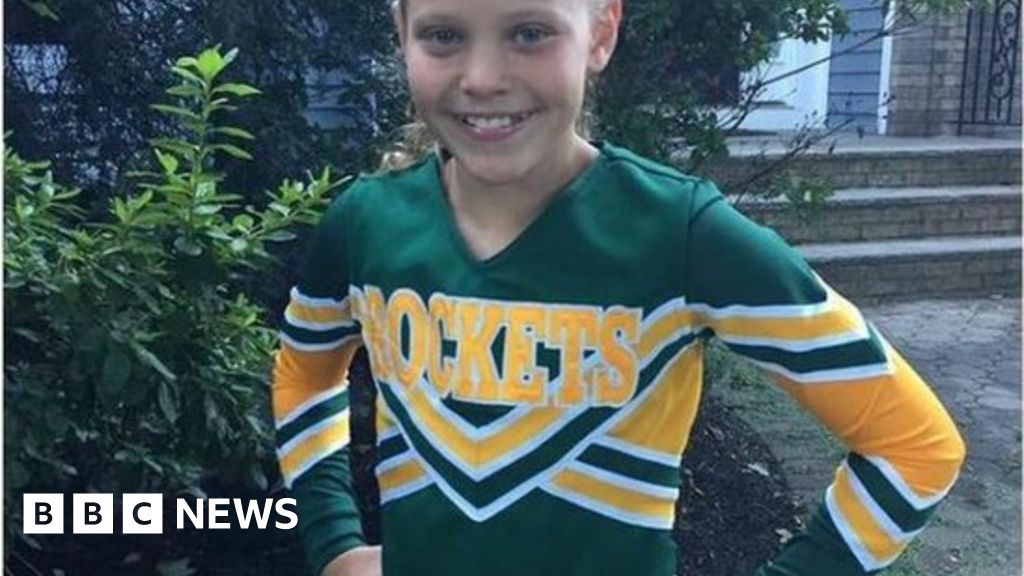 New Jersey school sued over bullied girl's suicide - Street