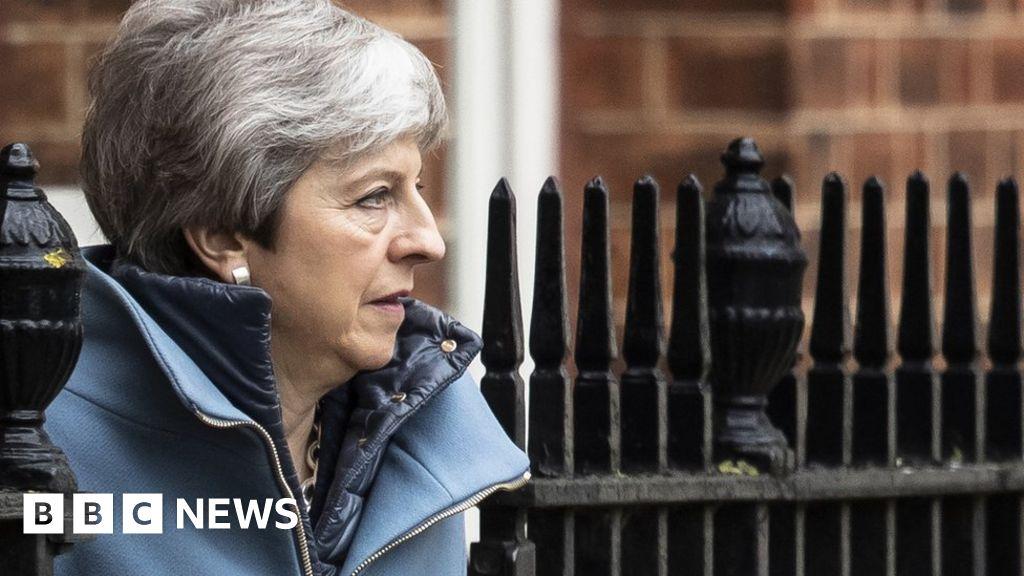 对PM的交易投票可能不会发生