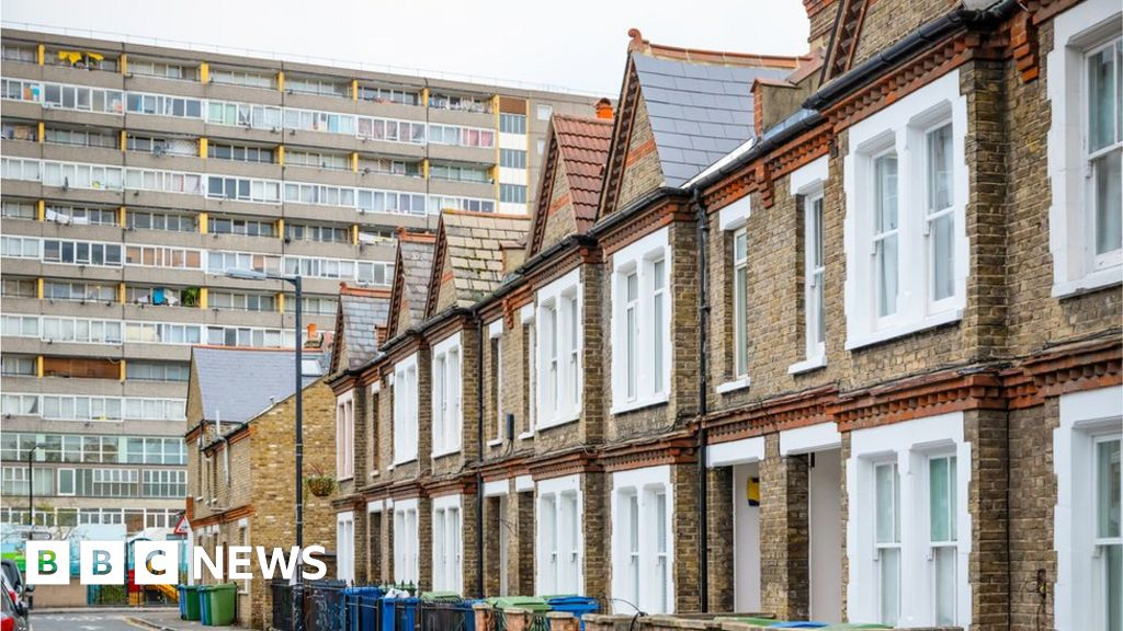 Leasehold firms agree changes after watchdog investigation