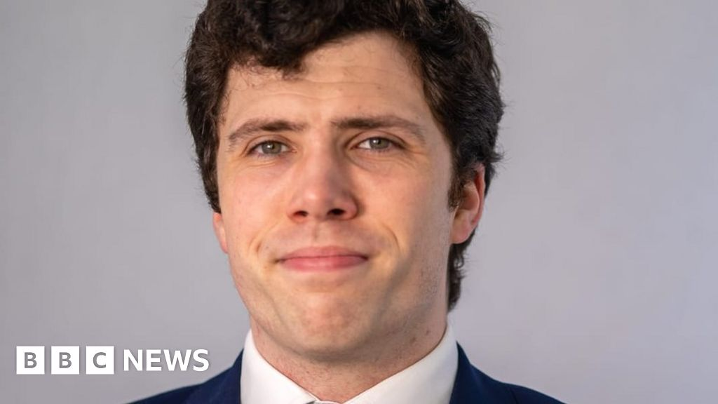 Conservatives select new Aberdeen City Council group leader