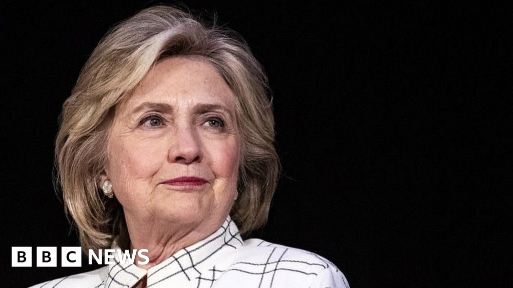 News Daily: Clinton on Russia report and No 10 floods meeting