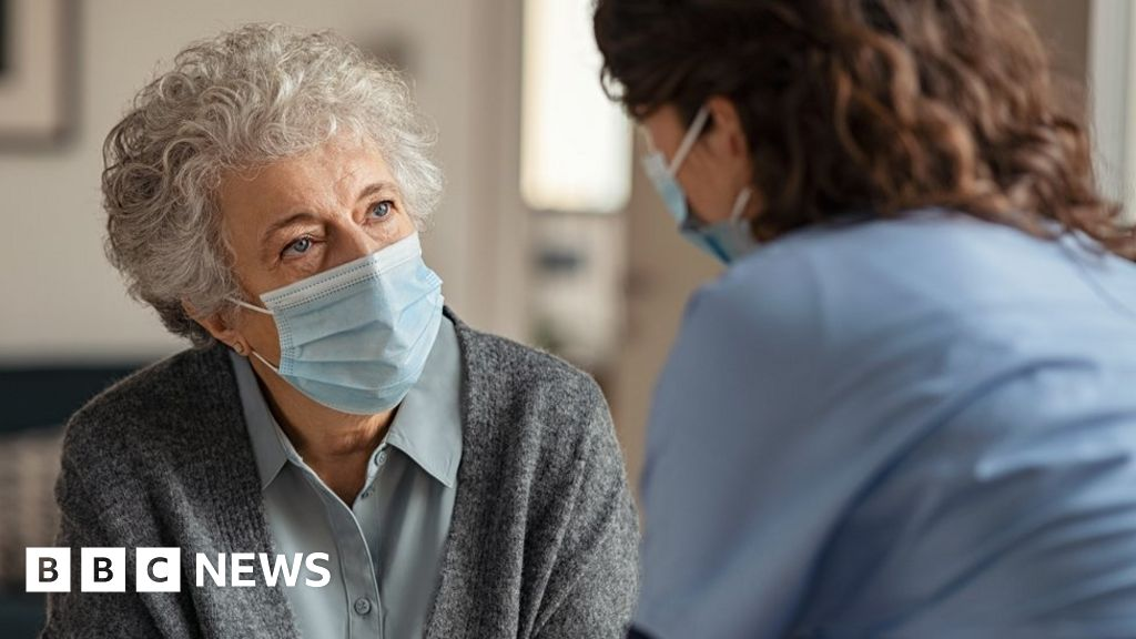 Care staff shortage harms services for thousands, say managers
