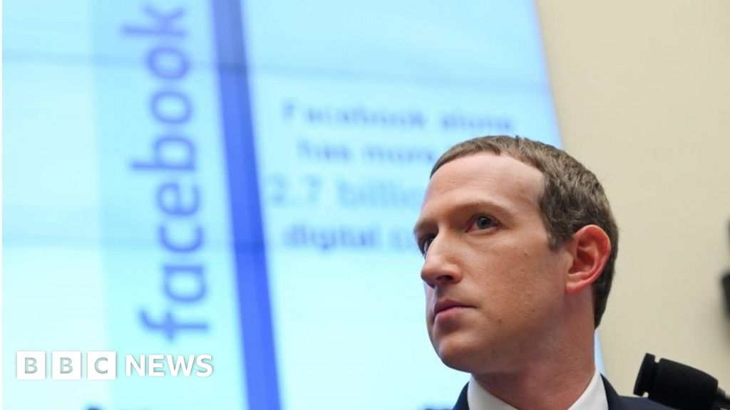 Mark Zuckerberg decides to ditch new year personal challenge