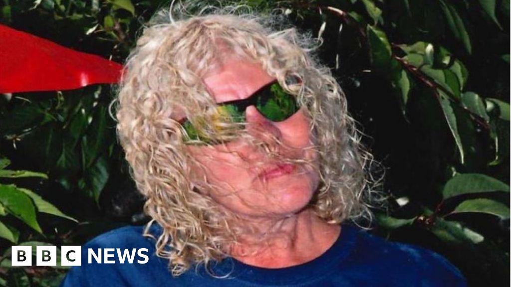 Body found in Devon coastline search for missing woman