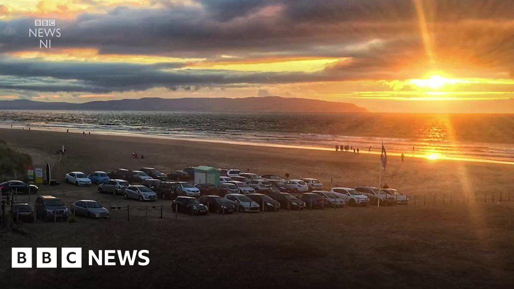bbc news ni - photo #23