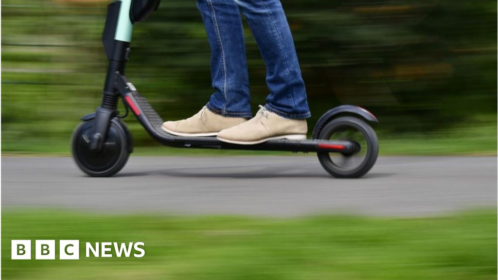 How green and profitable are e-scooters?