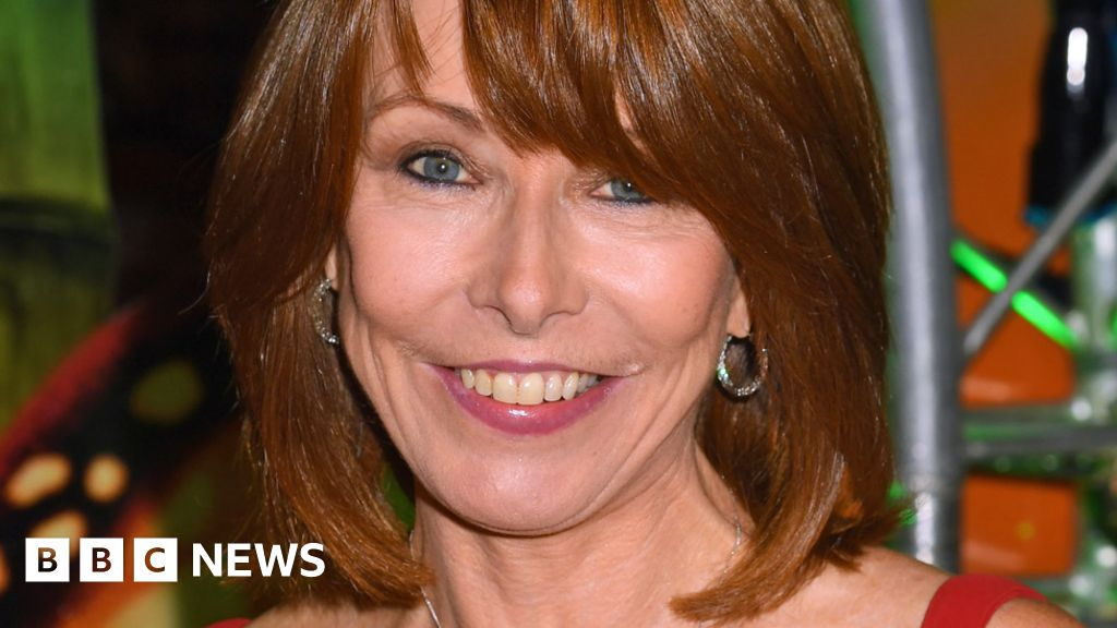 Kay Burley: Sky News presenter off air for six months after Covid breach