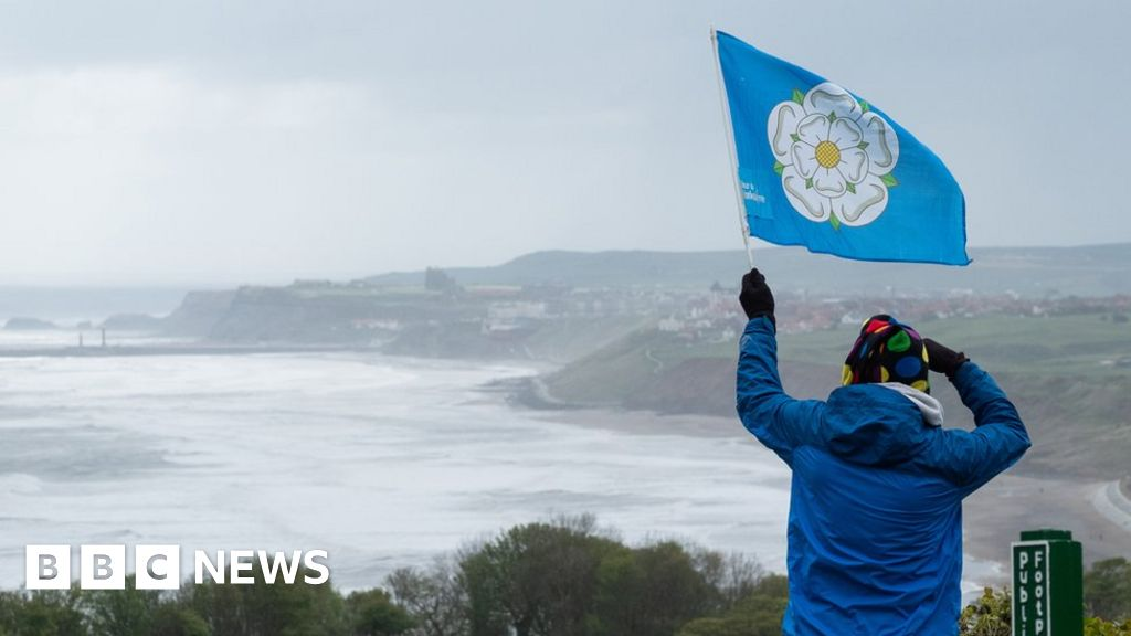 General election 2019: The politics of power in Yorkshire