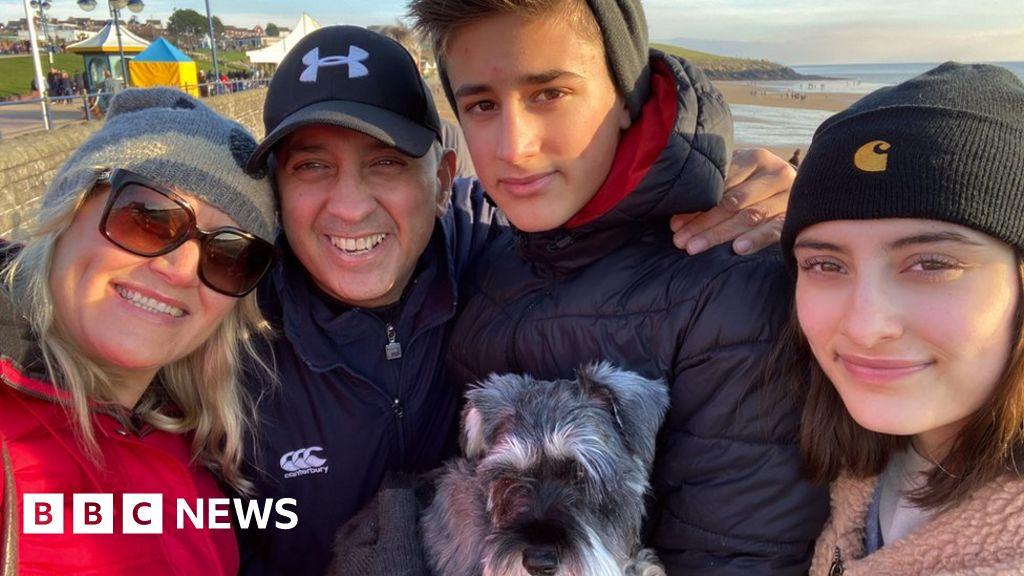 "Coronavirus: Papa s still with us"" in spite of the slim survival hope"