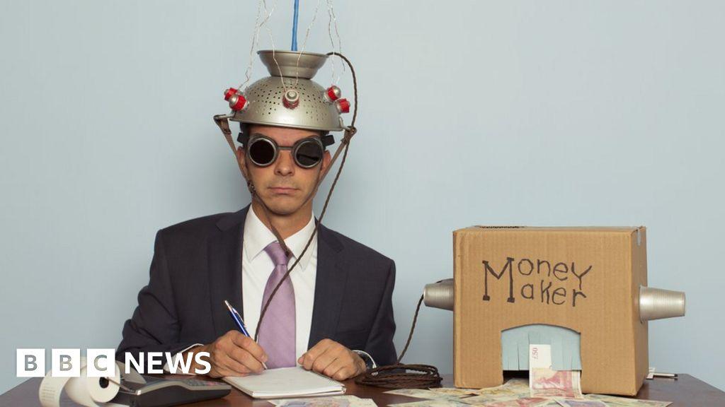 MSN Money UK  Latest business news money news